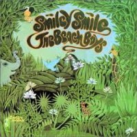 album Smiley Smile