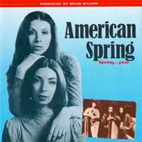 American Spring